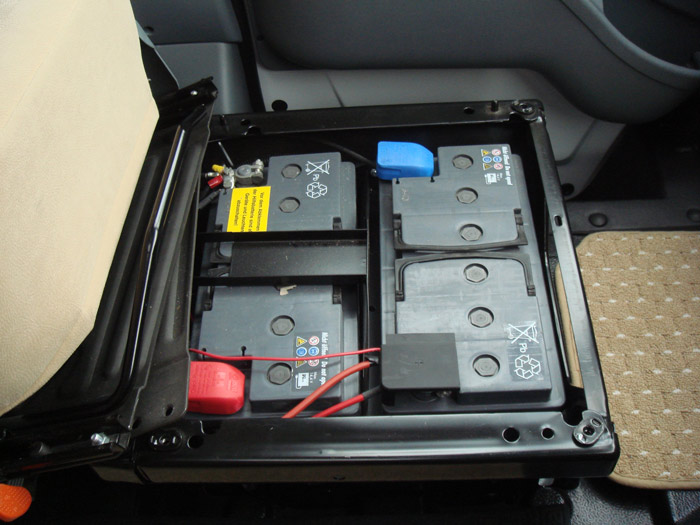 battery charge question pleease post 31 motorhome. Black Bedroom Furniture Sets. Home Design Ideas