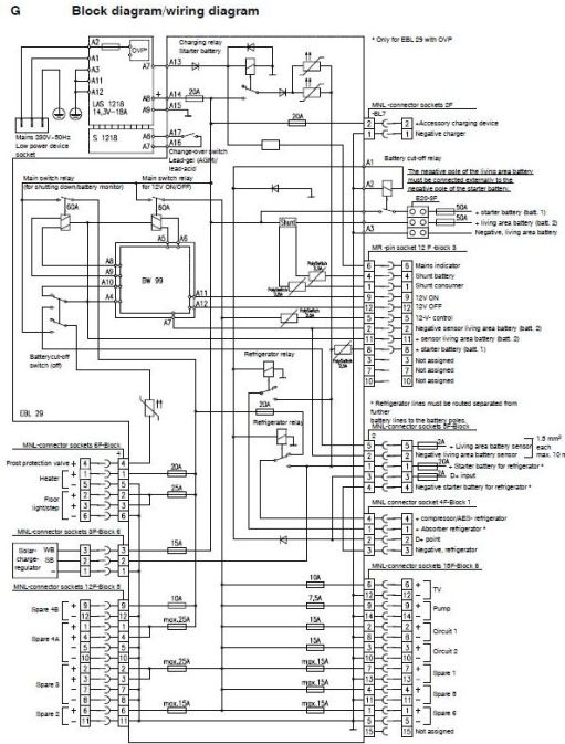 Electric Meter Base Wiring Diagram Com