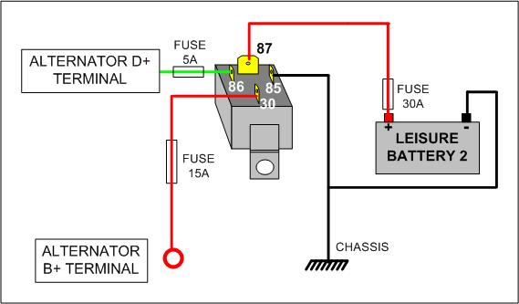 Golf Cart Voltage Reducer Wiring Diagram. Golf. Wiring Diagram